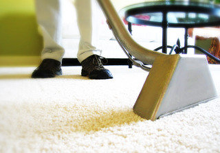 Cleaning In Newcastle | Novotek Cleaning Services