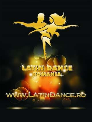 Club Latin Dance Romania
