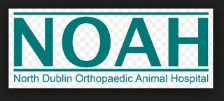 North Dublin Orthopaedic Animal Hospital