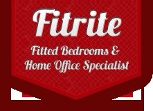 Fitrite Wardrobes Of Leamington Limited