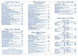 Pricelists of Indian Spice