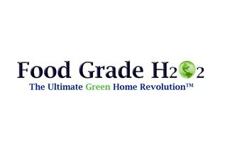 Food Grade H2O2 | Hydrogen Peroxide Home Uses