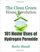 Pricelists of Food Grade H2O2 | Hydrogen Peroxide Home Uses