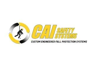 CAI Safety System