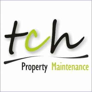 TCH Property Maintenance - Lincoln Handyman