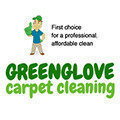 Green Glove Carpet Cleaning