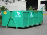 AJ Waste Systems LLC AJ Waste Systems LLC 22 Burton Dr. Cheshire, CT. 06410