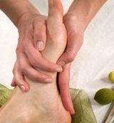 Approved Massage Courses Brisbane & Melbourne of Body Sense Massage School