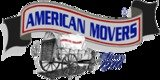 American Movers of New Jersey Inc., Perth Amboy