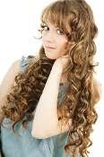 YourHairSource