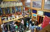 Live To Surf - The Original Tofino Surf Shop 1180 Pacific Rim Hwy