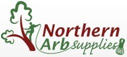 Northern Arb Supplies