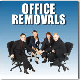 BUSINESS REMOVALS AND STORAGE MANCHESTER