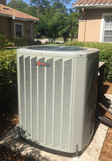 Profile Photos of Air Conditioning 4 Less by Sunset Air Conditioning and Heating