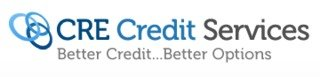 CRE Credit Services