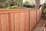 Profile Photos of Affordable Fencing Company