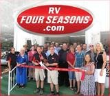 Profile Photos of RV Four Seasons