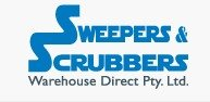 Sweepers & Scrubbers Warehouse Direct Pty Ltd