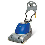 Pricelists of Sweepers & Scrubbers Warehouse Direct Pty Ltd
