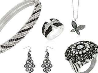 Bella Shaye Fine Fashion Jewelry