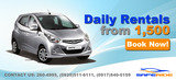 Car Fleet of Safe Ride Car Rental - Rent a Van - Cebu City, Philippines