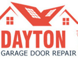 Garage Door Repair Dayton