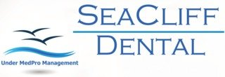 Dentist in SeaCliff
