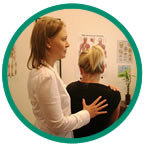 Profile Photos of Melbourne Osteopathy - Yarra Osteopathy