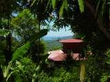 Profile Photos of Samasati Nature Retreat