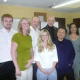 EBC International TEFL Certificate