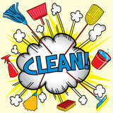 Pro Cleaners Sunbury on Thames, 31 Staines Road West, Sunbury-on-Thames, TW16 7AB, 02037467887, http://sunburyonthames-cleaners.co.uk