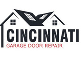 Garage Door Repair Cincinnati