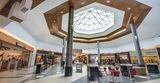 Profile Photos of Conestoga Mall