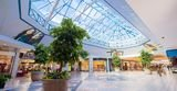 Profile Photos of Oshawa Centre
