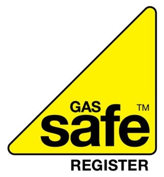 NM Gas Services