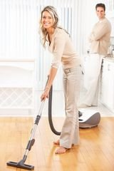 Pricelists of Carpet Cleaning Snoqualmie