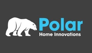 Conservatory Roof Replacement - Polar Home Innovations