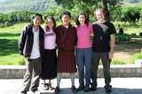 Profile Photos of Bhutan Majestic Travel