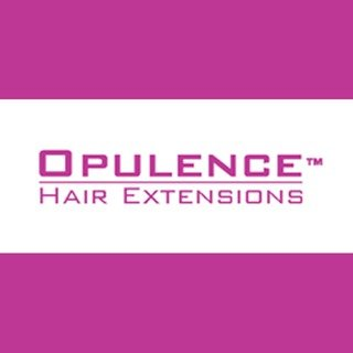 Opulence Hair Extensions
