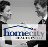 Profile Photos of HomeCity Real Estate