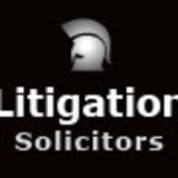 SR LAW LEGAL DISPUTE SOLICITORS 32 BLOOMSBURY STREET LONDON WC1