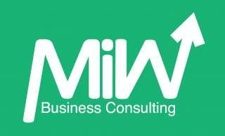 MiW Business Consulting Limited