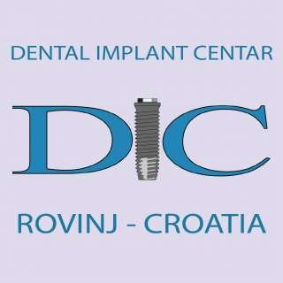 DIC - Dental Implantoprosthetic Centre