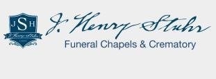 Stuhr Funeral Home