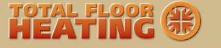 Total Floor Heating Ltd