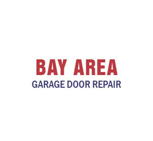 Bay Area Garage Doors Of Garage Door Opener Repair San Francisco Find Garage Door