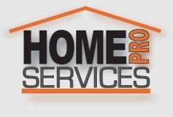 HomePro Handyman Services
