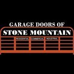 Garage Doors of Stone Mountain