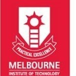 Accounting Courses - Melbourne Institute Of Technology(MIT)