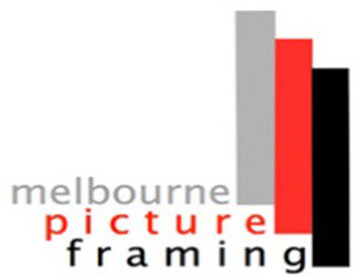 Melbourne Picture Framing PTY LTD